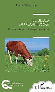 Téléchargez le livre :  Le blues du carnivore