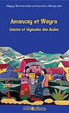 Télécharger le livre :  Amancay et Wayra