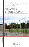Télécharger le livre :  Mémoires et patrimoines