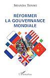 Télécharger le livre :  Réformer la gouvernance mondiale