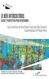 Télécharger le livre :  Le défi interculturel