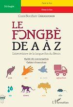 Téléchargez le livre :  Le fongbè de A à Z