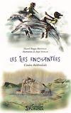 Télécharger le livre :  Les Iles enchantées