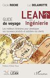 Télécharger le livre :  Lean en ingénierie