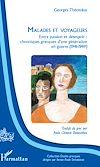 Télécharger le livre :  Malades et voyageurs