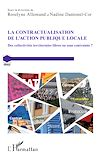 Télécharger le livre :  La contractualisation de l'action publique locale