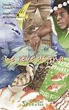 Télécharger le livre :  Le rêve d'Ana