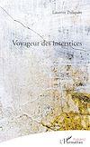 Télécharger le livre :  Voyageur des interstices