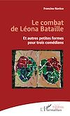 Télécharger le livre :  Le combat de Léona Bataille