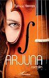 Télécharger le livre :  Arjuna