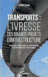 Télécharger le livre :  Transports