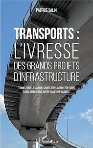 Téléchargez le livre :  Transports