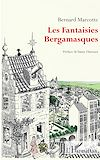 Télécharger le livre :  Les Fantaisies Bergamasques