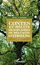 Télécharger le livre : Contes et récits imaginaires de Bretagne intérieure