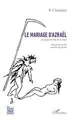 Téléchargez le livre :  Le mariage d'Azraël