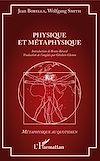 Télécharger le livre :  Physique et métaphysique