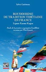 Téléchargez le livre :  Bouddhisme de tradition tibétaine en France