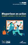Télécharger le livre :  #hyperlean en action