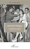 Télécharger le livre :  Léonide Moguy