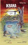 Télécharger le livre :  Ikbana la fille de l'eau