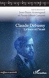 Télécharger le livre :  Claude Debussy