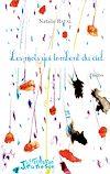 Télécharger le livre :  Les mots qui tombent du ciel