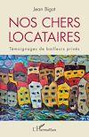 Télécharger le livre :  Nos chers locataires
