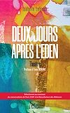 Télécharger le livre :  DEUX JOURS APRES L'EDEN