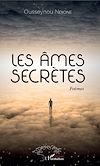 Télécharger le livre :  Les âmes secrètes