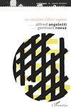 Télécharger le livre :  Les dess(e)ins d'Alfred Angeletti