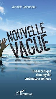 Téléchargez le livre :  Nouvelle vague