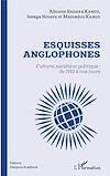Télécharger le livre :  Esquisses anglophones