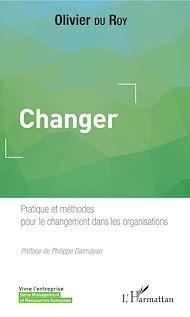 Téléchargez le livre :  Changer