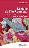 Télécharger le livre :  Le fakir de l'île Rousseau