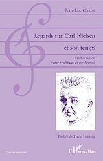 Téléchargez le livre :  Regards sur Carl Nielsen et son temps