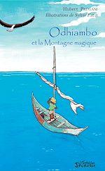 Téléchargez le livre :  Odhiambo et la Montagne magique