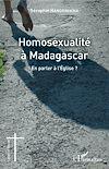 Télécharger le livre :  Homosexualité à Madagascar