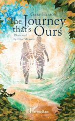 Téléchargez le livre :  The journey that's Ours