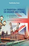 Télécharger le livre :  La tradition libérale en Grande-Bretagne
