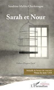 Téléchargez le livre :  Sarah et Nour