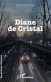 Télécharger le livre :  Diane de Cristal