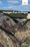 Télécharger le livre :  Voyages d'un écologue