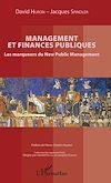 Télécharger le livre :  Management et finances publiques