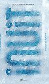 Télécharger le livre :  Dictionnaire inuit