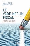 Télécharger le livre :  Le vade mecum fiscal