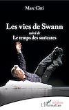 Télécharger le livre :  Les vies de Swann