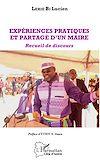 Télécharger le livre :  Expériences pratiques et partage d'un maire