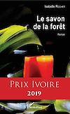 Télécharger le livre :  Le savon de la forêt