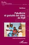 Télécharger le livre :  Paludisme et gratuité des soins au Mali