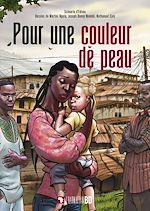 Téléchargez le livre :  Pour une couleur de peau